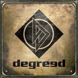 Degreed - Degreed