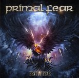 Primal Fear - Best of Fear (2-CD)