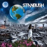Bush, Stan - Change the World
