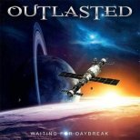 Outlasted - Waiting for Daybreak