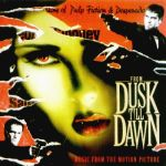 OST / Soundtrack - From Dusk till Dawn