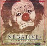 Negative - Anorectic