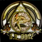 D.D. Dogz - Don´t give up