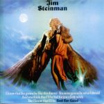 Steinman, Jim - Bad for good