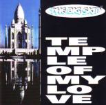 Big Skip, The - Temple of my Love