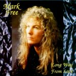 Free, Mark - Long Way from Love (2-CD)