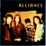 Alliance - Same