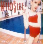 Wildside - Under the Influence (Rem.)