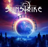 SunStrike - Ready II Strike