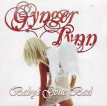 Gynger Lynn - Baby´s gone bad