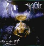 Vagh - Sands of Time