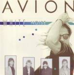 Avion - White Noise