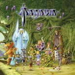 Magnum - Lost on the Road to Eternity (2-CD)