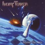 Ivory Tower (GER) - Beyond the Stars