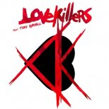 Lovekillers feat. Tony Harnell - Same