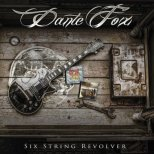 Dante Fox - Six String Revovler
