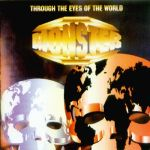 Monster (US) - Through the Eyes of the World