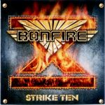 Bonfire - Strike Ten