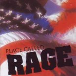 Place called Rage - Same