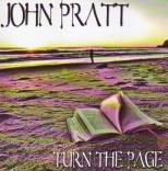 Pratt, John - Turn the Page