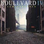 Boulevard IV - Luminescence