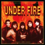 Under Fire - Same (2-CD)