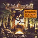 Blind Guardian - A Twist in the Myth  (Ltd.)