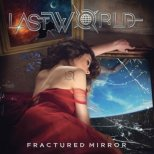 Last World - Time