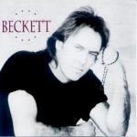 Beckett - Same (USED / WATER)