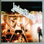 Judas Priest - Living after Midnight : Best of