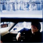 Bon Jovi, Jon - Destination anywhere