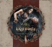Lazy Bones - Kiss of the Night