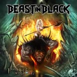 Beast in Black - From Hell with Love (Ltd.)