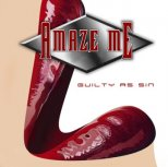 Amaze Me - Guilty as Sin