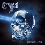 Crystal Ball - Crystallizer (Ltd.)