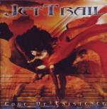 Jet Trail - Edge of Existence