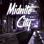 Midnite City - Same