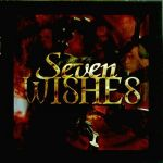 Seven Wishes - Same