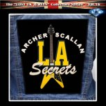 Archer / Scallan - L.A. Secrets