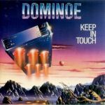 Dominoe - Keep in Touch  (+ 5)