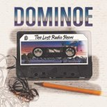 Dominoe - The lost Radio Show
