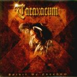 Taraxacum - Spirit of Freedom