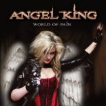 Angel King - World of Pain