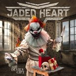 Jaded Heart - Devil´s Gift