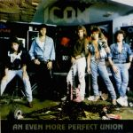 Icon - An even more perfect Union