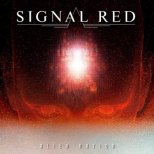 Signal Red - Alien Nation