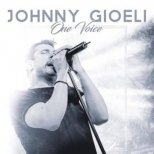Gioeli, Johnny - One Voice
