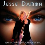 Damon, Jesse - Temptation in the Garden of Eve