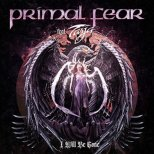 Primal Fear - I will be gone (EP / Single)