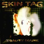 Skin Tag - Beauty Mark